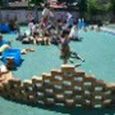 积木,构建积木,区角积木,儿童积木