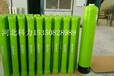 烟台科力seawell玻璃钢膜壳4040反渗透膜壳质优价廉