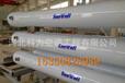 海淀8040-3玻璃钢膜壳反渗透膜壳科力seawell原装现货