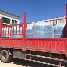 厂家直销水上乐园净化过滤设备CT700砂缸过滤器淡水养殖水处理