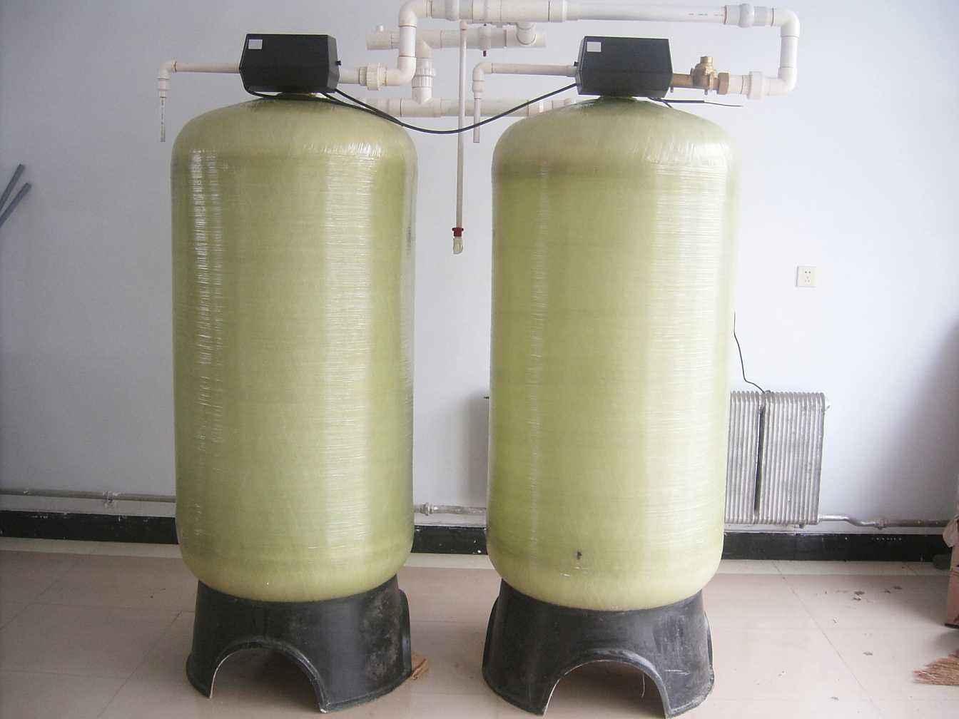 山东泰安河北全自动软化水设备种类多型号全价格 - 中国供应商