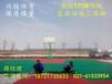 海宁塑胶运动跑道专业施工