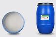 干摩擦牢度高的丙烯酸珠光粉印花粘合劑臻龍廠家定制直銷湖南山西