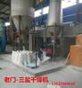 取代燃煤熱風爐