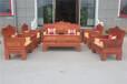 东阳鲁创红木厂家批发订购加盟沙发、大床等红木家具东阳红木家具批发市场红木家具专卖店