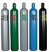 深圳二氧化碳供应,高纯二氧化碳,品质卓越供应
