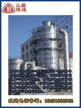 海藻液噴霧干燥機,海藻酸鉀噴霧干燥機,海藻酸鈉噴霧干燥機,海藻精離心噴霧干燥機,枸杞提取液噴霧干燥機,海帶提取液噴霧干燥機圖片