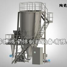 虾青素喷雾干燥机,虾青素制粒机,虾青素干燥机,虾青素制粒干燥机,虾青素离心喷雾干燥机图片