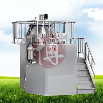 中药沸腾干燥制粒机,江苏博鸿一步制粒机,沸腾干燥制粒机,沸腾干燥机