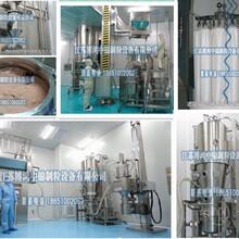 沸腾干燥制粒机,卧式沸腾干燥机,高效沸腾干燥机,江苏博鸿