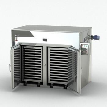 熱風循環烘箱,中藥熱風循環烘箱,烘箱房,方形真空干燥機,真空干燥機,江蘇博鴻