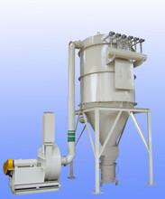 高效沸腾干燥机,沸腾干燥机,流化床沸腾干燥机,流化床干燥机