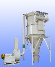 高效沸腾干燥机,沸腾干燥机,流化床沸腾干燥机,流化床干燥机图片