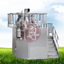 湿法制粒机,高效湿法混合制粒机,高效湿法制粒机,湿法混合制粒机