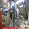 氢氧化铝闪蒸干燥机