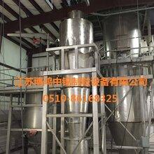 氧化鋁壓力噴霧干燥機,植脂末壓力噴霧干燥機,催化劑壓力噴霧干燥機,臥式干燥機圖片
