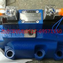 供应北京华德4WE6D61B电磁换向阀-苏州杰亦洋