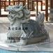 厂家供应吉祥动物神龟石雕工艺品精细惠安景观石雕系列