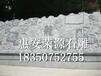 供应惠安石雕龙浮雕大型文化浮雕墙