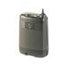 AIRSEP公司最新产品--airsepfocus充电移动氧气机