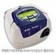 呼吸机展/澳大利亚瑞思迈呼吸机-亚适呼吸机价格全国最低