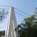 龙凤谷玻璃桥