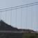 玻璃观光桥