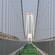 常州玻璃观光桥