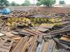 四角楼废铁高价回收四角楼废铜回收公司四角楼废不锈钢高价收购站