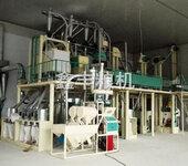 小米加工设备-小米加工成套设备-小米加工设备价格