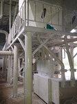 大米加工设备-大米加工成套设备-大米生产设备