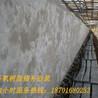 沧州高强环氧修补砂浆厂家现货供应