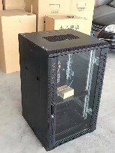 西安联电UEtx网络机柜批发图片