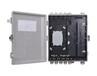 西安聯電UEtx光纖盒加工批發