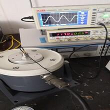 激振器規格齊全,模態激振器圖片