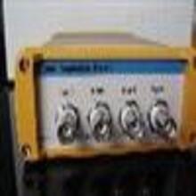 多通道動態信號采集系統圖片