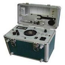 JX-3B型振動傳感器校準儀圖片