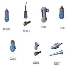 KT振動傳感器圖片