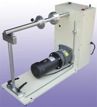 肇颖机械JA-150E强力型磁粉式轴动送收料机图片