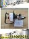 LB-600电动扳手_报价单_产地_品牌
