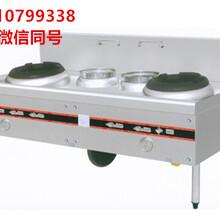 小饭店厨房设备西餐店厨房配套设备西餐店后厨设备报价北京西餐厨房设计