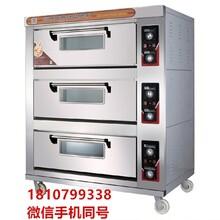 北京拉面馆厨房设备厨房灶具定做批发酒店后厨配套设备饭店节能炒灶