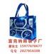 广西北海环保袋制作厂没变化环保袋印刷厂