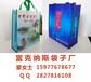 广西来宾广告礼品袋制作厂,来宾定做手提环保袋,专版印刷
