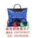 来宾牛津礼品袋厂,广西来宾牛津文件袋,厂家直销
