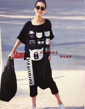 亚尼蒂斯18新款夏装专柜正品品牌图片