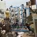 北京冷凝器批發不銹鋼冷凝器《冷凝器廠家》