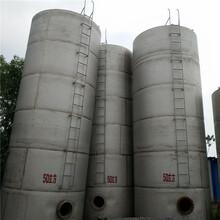 北京供应不锈钢防腐储罐-二手化工储罐-玻璃钢盐酸储罐-304材质聚乙烯储罐