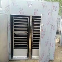 工业烘箱-二手真空烘箱-热风循环烘箱多少钱?