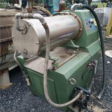 结构形式砂磨机-立式砂磨机-卧式砂磨机-行星式砂磨机-锥形砂磨机-闭式砂磨机